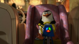 Penguins Madagascar Wallpaper Gallery
