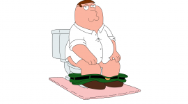 Peter Griffin Wallpaper Free