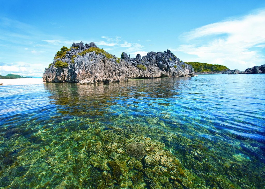 Philippine Islands wallpapers HD