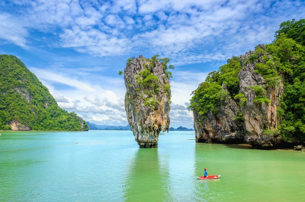 Phuket Island wallpapers HD