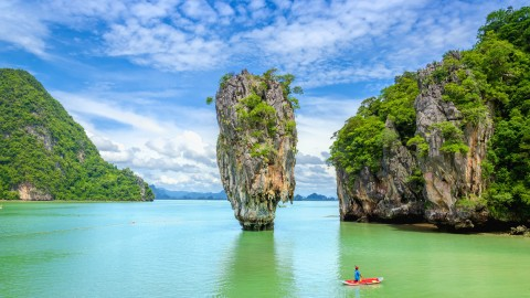 Phuket Island wallpapers high quality