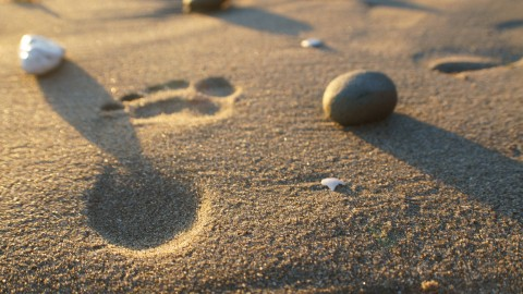 Pictures Of Sand wallpapers high quality