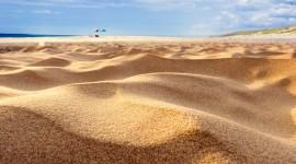 Pictures Of Sand Desktop Wallpaper