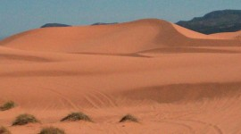 Pictures Of Sand Photo Download#1