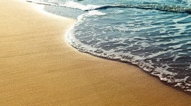 Pictures Of Sand Photo Free