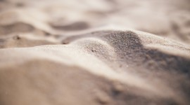 Pictures Of Sand Photo Free#1