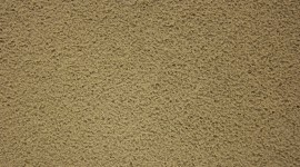 Pictures Of Sand Photo Free#2