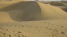 Pictures Of Sand Wallpaper