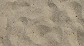 Pictures Of Sand Wallpaper Download