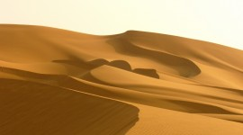 Pictures Of Sand Wallpaper Free