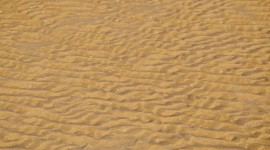 Pictures Of Sand Wallpaper Full HD#1