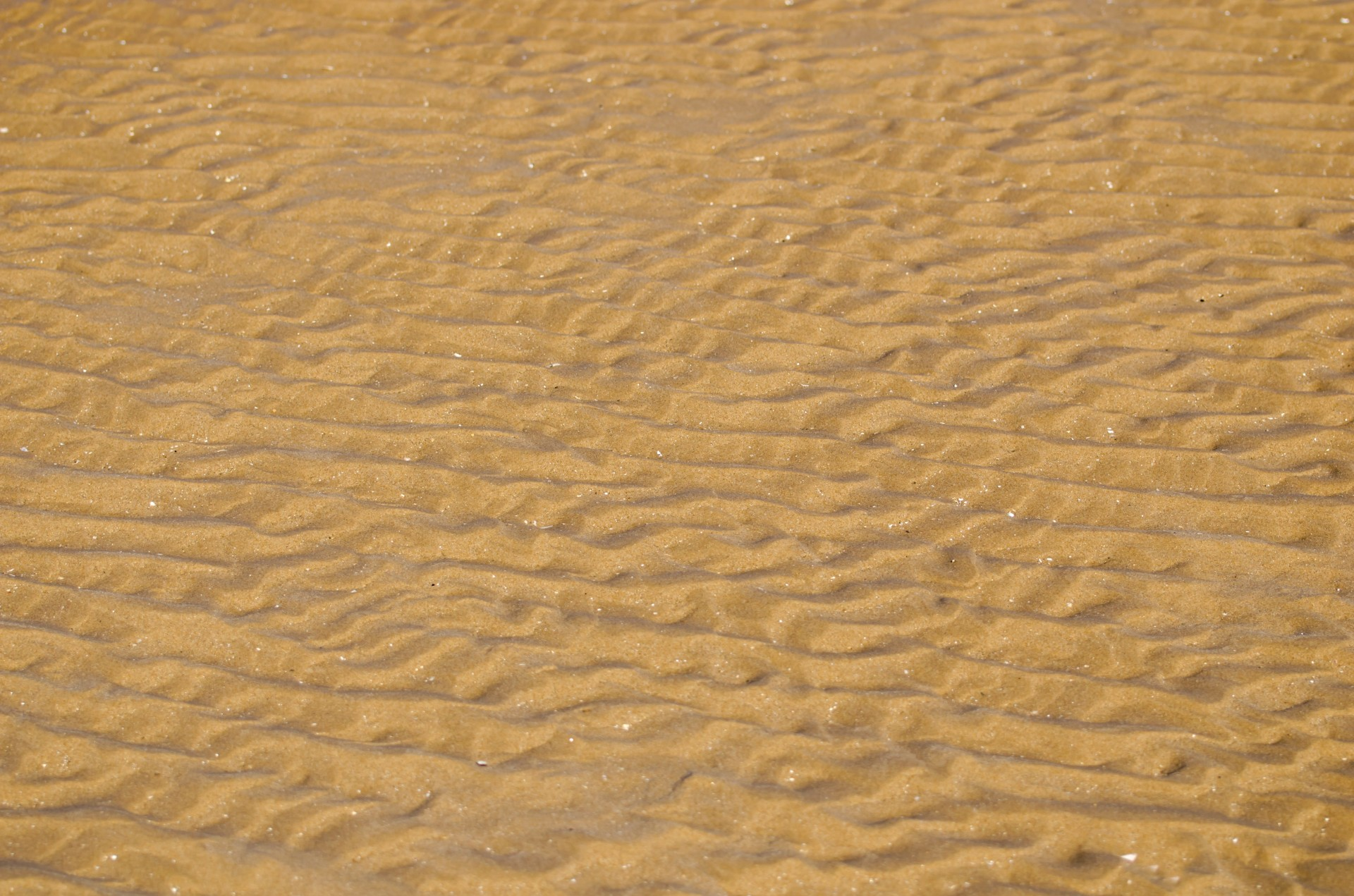 pictures of sand wallpapers high quality download free
