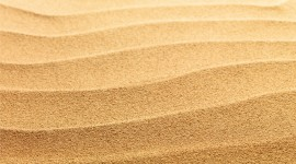 Pictures Of Sand Wallpaper Gallery