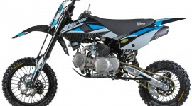 Pit Bike High Quality Wallpaper