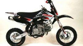 Pit Bike Wallpaper Download Free