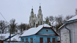 Polotsk Wallpaper Gallery