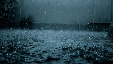 Rainy Weather wallpapers high quality