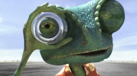 Rango Wallpaper 1080p
