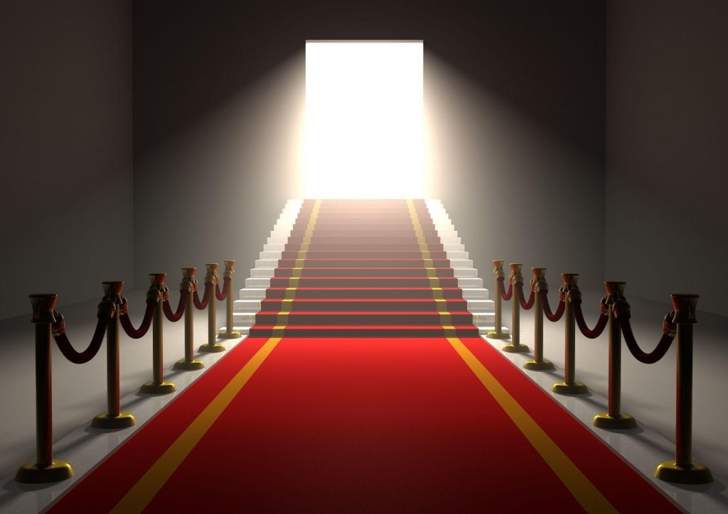 Red Carpet wallpapers HD