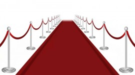 Red Carpet Wallpaper 1080p