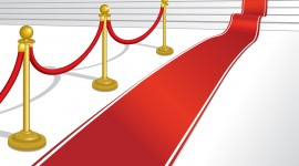 Red Carpet Wallpaper Download Free