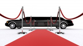 Red Carpet Wallpaper For Desktop