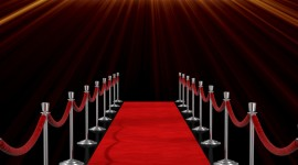 Red Carpet Wallpaper For Mobile
