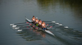 Rowing Wallpaper Gallery