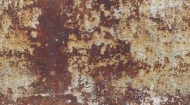 Rust Best Wallpaper