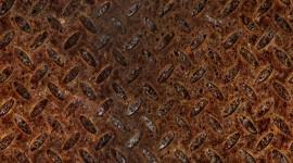 Rust Wallpaper Download