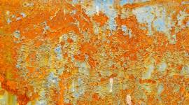 Rust Wallpaper For Desktop