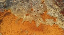 Rust Wallpaper Gallery