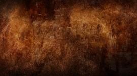 Rust Wallpaper High Definition
