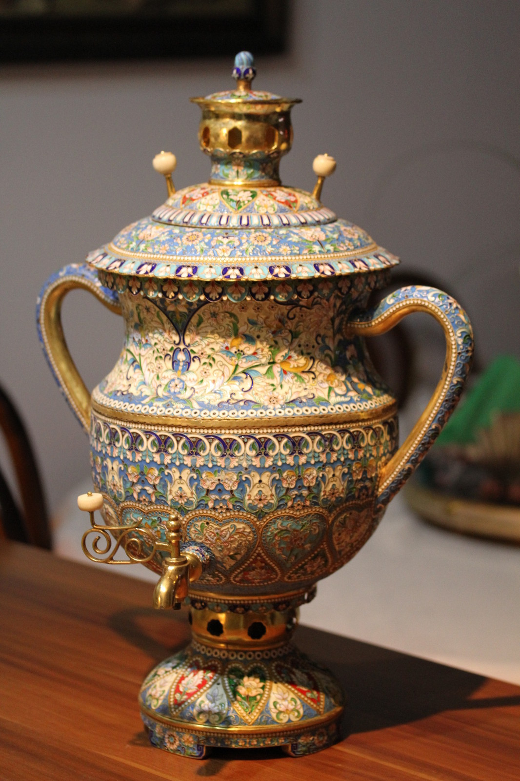 Samovar Wallpapers High Quality Download Free
