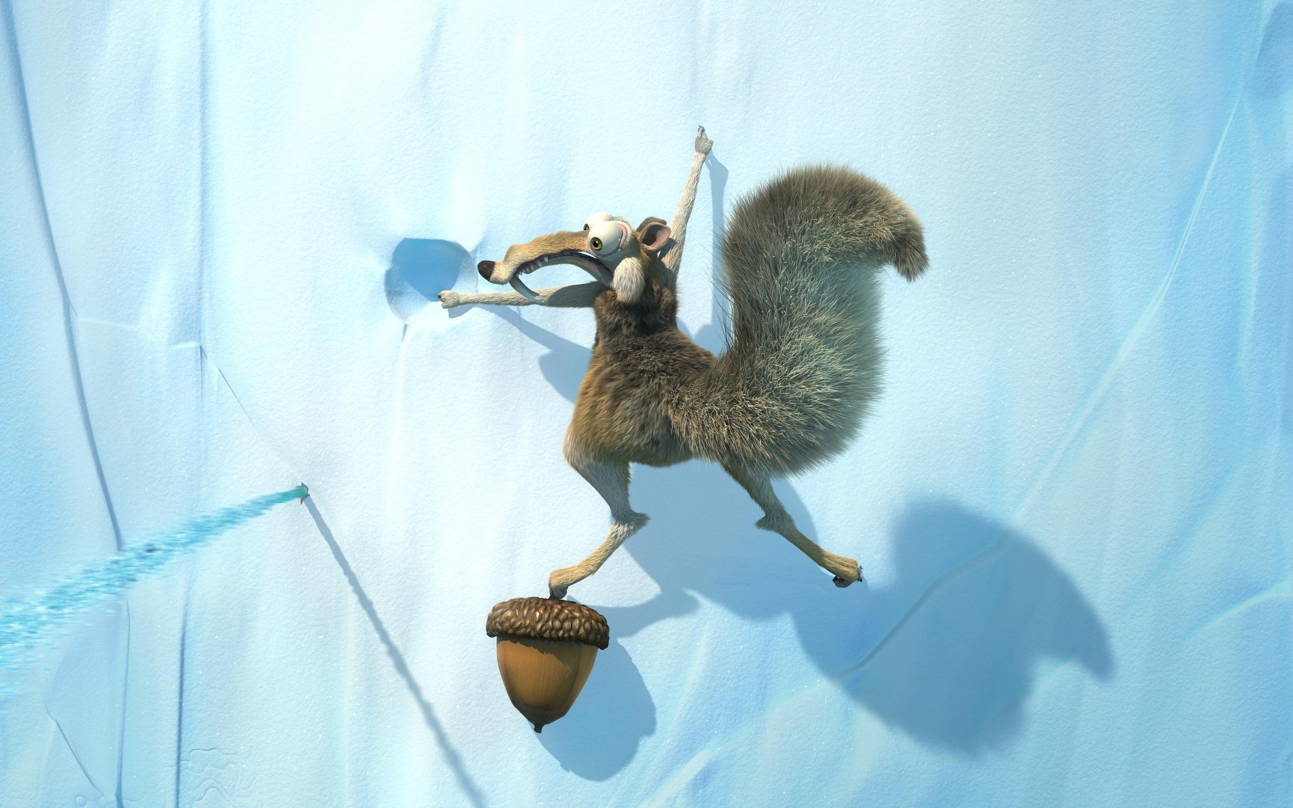 scrat wallpapers high quality download free