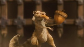 Scrat Photo Download