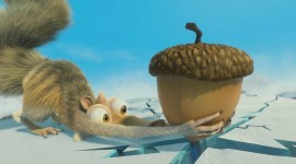 Scrat Picture Download