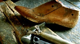 Shoemaker Wallpaper Gallery
