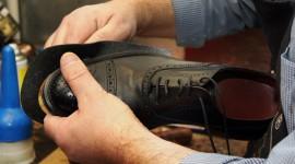Shoemaker Wallpaper HQ