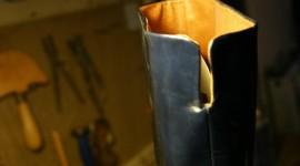 Shoemaker Wallpaper High Definition