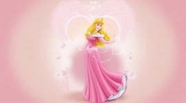 Sleeping Beauty Image Download