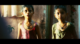 Slumdog Millionaire Wallpaper For Desktop
