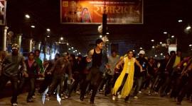 Slumdog Millionaire Wallpaper HD