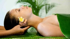 Spa Treatments Best Wallpaper