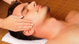 Spa Treatments Wallpaper Download