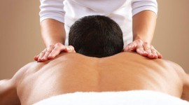 Spa Treatments Wallpaper Gallery