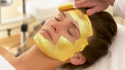 Spa Treatments wallpapers high quality