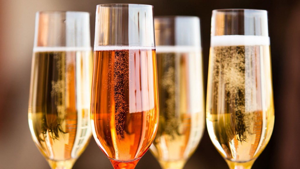 Sparkling Wines wallpapers HD