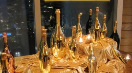 Sparkling Wines Photo Download