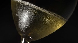 Sparkling Wines Wallpaper Free